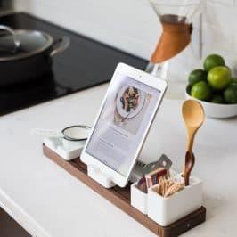 online-kooklessen
